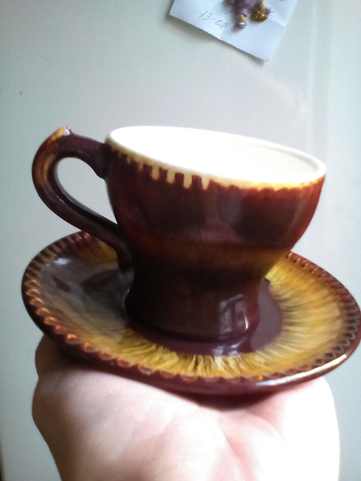 кухонное керамика