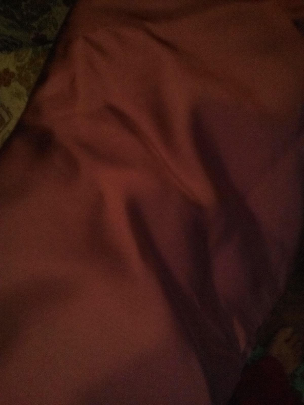 рукодельное ткани