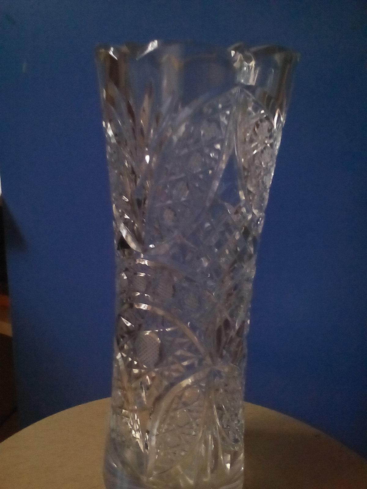 Коллекция Ваз и вазочек для цветов и интерьера